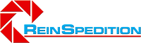 Rein Spedition Logo